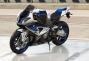 2013-bmw-s1000rr-hp4-77