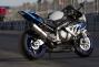 2013-bmw-s1000rr-hp4-88