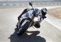 2013-bmw-s1000rr-hp4-93