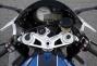 2013-bmw-s1000rr-hp4-96
