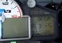 2013-bmw-s1000rr-hp4-97
