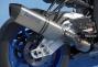 2013-bmw-s1000rr-hp4-99