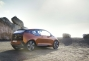 Brain Teaser: The BMW i3 Electric Car Will Have an Optional Gas Powered Motorcycle Engine in It thumbs bmw i3 concept 13