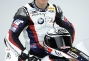 WSBK: BMW Motorrad Italia Launches in Monza thumbs bmw italia wsbk team ayrton badovini james toseland 13