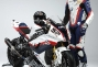 WSBK: BMW Motorrad Italia Launches in Monza thumbs bmw italia wsbk team ayrton badovini james toseland 14