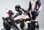 bmw-italia-wsbk-team-ayrton-badovini-james-toseland-14