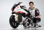 bmw-italia-wsbk-team-ayrton-badovini-james-toseland-16