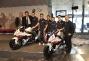 bmw-italia-wsbk-team-ayrton-badovini-james-toseland-21