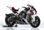 WSBK: BMW Motorrad Italia Launches in Monza thumbs bmw italia wsbk team ayrton badovini james toseland 5