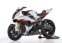 WSBK: BMW Motorrad Italia Launches in Monza thumbs bmw italia wsbk team ayrton badovini james toseland 7