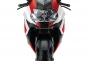 30th Anniversary Edition BMW K1300S for EICMA thumbs bmw k1300s 30th anniversary edition 01