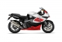 30th Anniversary Edition BMW K1300S for EICMA thumbs bmw k1300s 30th anniversary edition 02