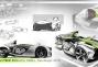 bmw-k1600gt-3-wheeler-nicolas-petit-02