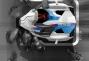 bmw-k1600gt-3-wheeler-nicolas-petit-03