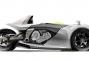 bmw-k1600gt-3-wheeler-nicolas-petit-04