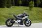 BMW-Motorrad-9Cento-Concept-01