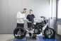 BMW-Motorrad-9Cento-Concept-02