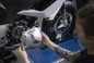 BMW-Motorrad-9Cento-Concept-04