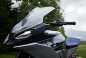 BMW-Motorrad-9Cento-Concept-05