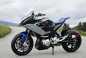 BMW-Motorrad-9Cento-Concept-06