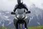 BMW-Motorrad-9Cento-Concept-07