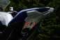 BMW-Motorrad-9Cento-Concept-10