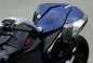 BMW-Motorrad-9Cento-Concept-11