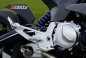 BMW-Motorrad-9Cento-Concept-12