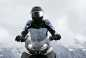 BMW-Motorrad-9Cento-Concept-14