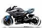 BMW-Motorrad-9Cento-Concept-16
