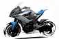 BMW-Motorrad-9Cento-Concept-17