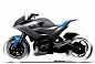 BMW-Motorrad-9Cento-Concept-18