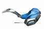 BMW-Motorrad-9Cento-Concept-19