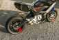BMW-Motorrad-9Cento-Concept-20