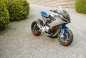 BMW-Motorrad-9Cento-Concept-22