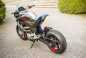 BMW-Motorrad-9Cento-Concept-24