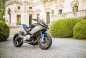 BMW-Motorrad-9Cento-Concept-28