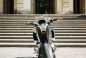 BMW-Motorrad-9Cento-Concept-29