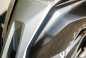 BMW-Motorrad-9Cento-Concept-33