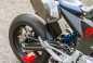 BMW-Motorrad-9Cento-Concept-35
