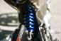 BMW-Motorrad-9Cento-Concept-36