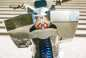 BMW-Motorrad-9Cento-Concept-37