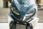 BMW-Motorrad-9Cento-Concept-38