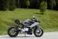 BMW-Motorrad-9Cento-Concept-41