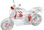 bmw-motorrad-dynamic-damping-control-suspension-7