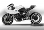 BMW R12 Concept by Nicolas Petit Motorcycle Crèation thumbs bmw r12 concept nicolas petit motorcycle creation 02