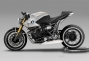 BMW R12 Concept by Nicolas Petit Motorcycle Crèation thumbs bmw r12 concept nicolas petit motorcycle creation 03