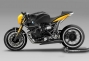 bmw-r12-concept-nicolas-petit-motorcycle-creation-04