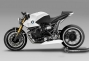 BMW R12 Concept by Nicolas Petit Motorcycle Crèation thumbs bmw r12 concept nicolas petit motorcycle creation 05