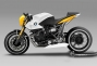 bmw-r12-concept-nicolas-petit-motorcycle-creation-06